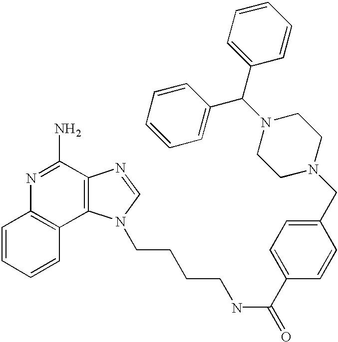 Figure US06756382-20040629-C00120