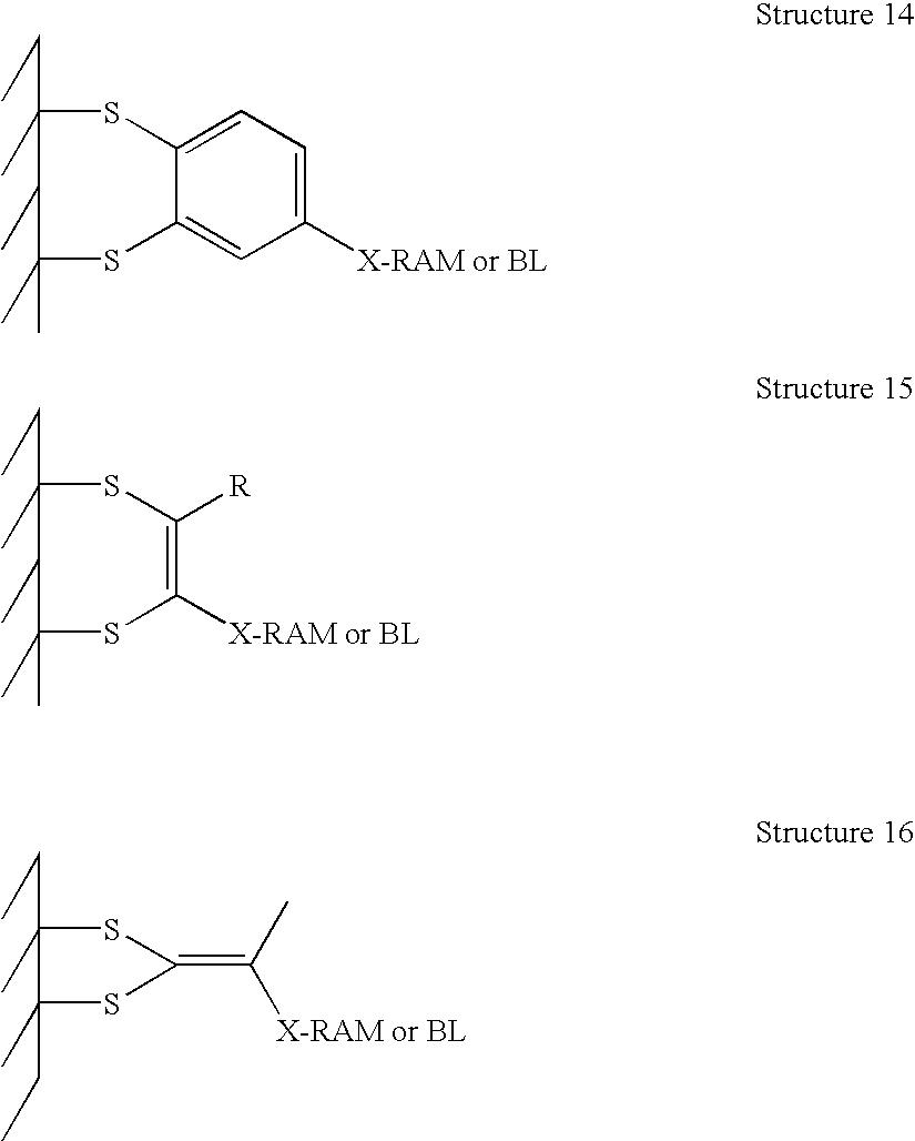 Figure US20080237061A1-20081002-C00032