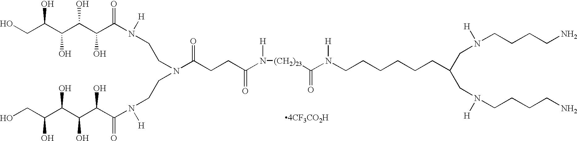Figure US06583301-20030624-C00068