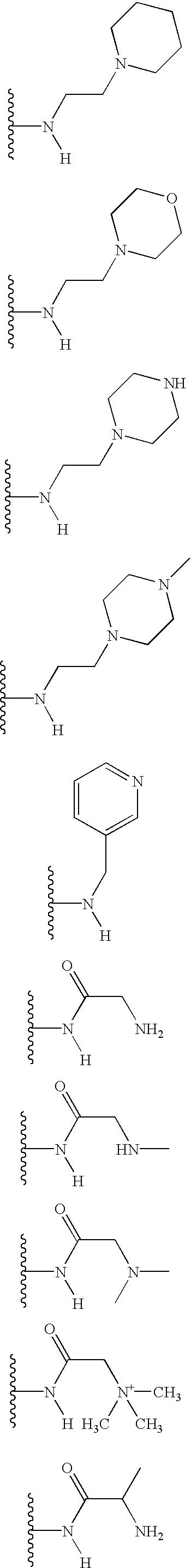 Figure US06498238-20021224-C00752