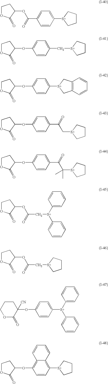 Figure US08404427-20130326-C00014