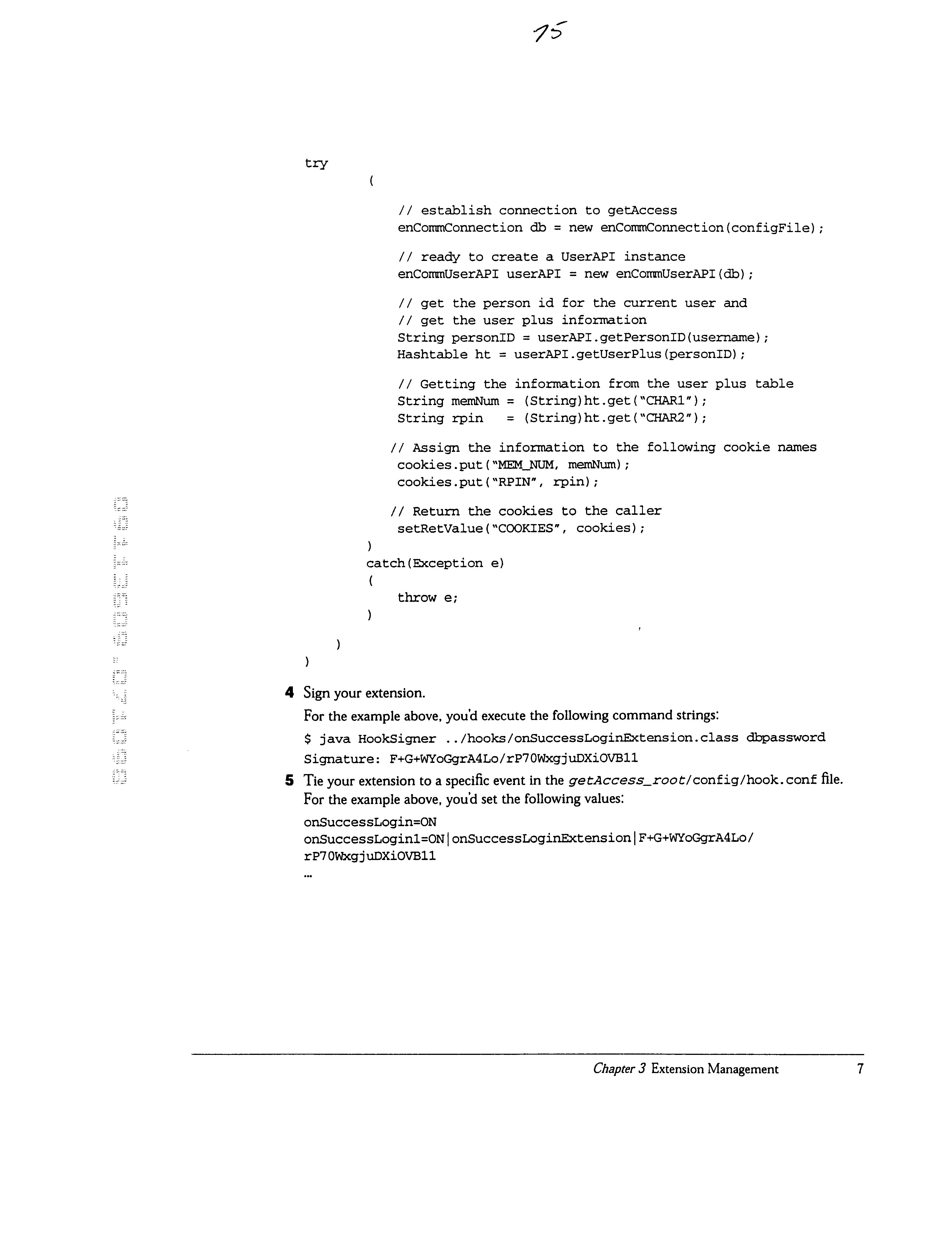 Figure US06182142-20010130-P00013