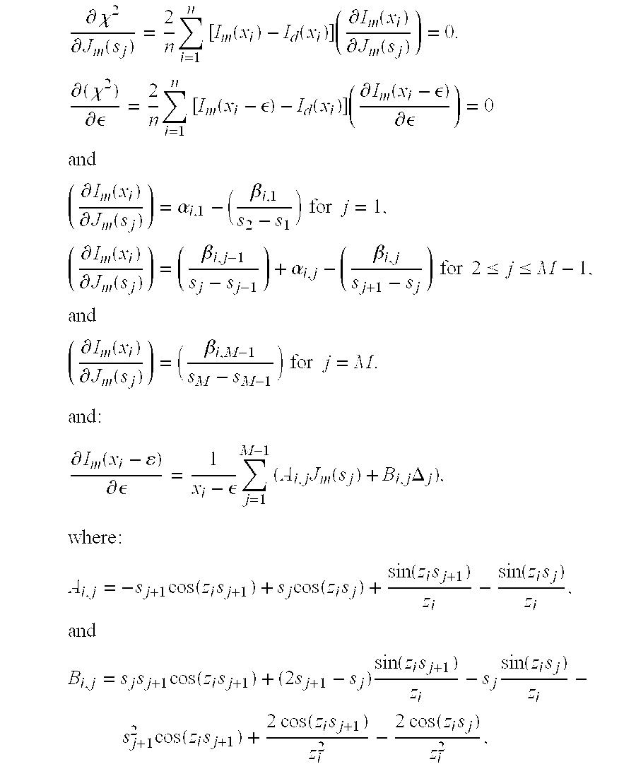 Figure US20040201850A1-20041014-M00041
