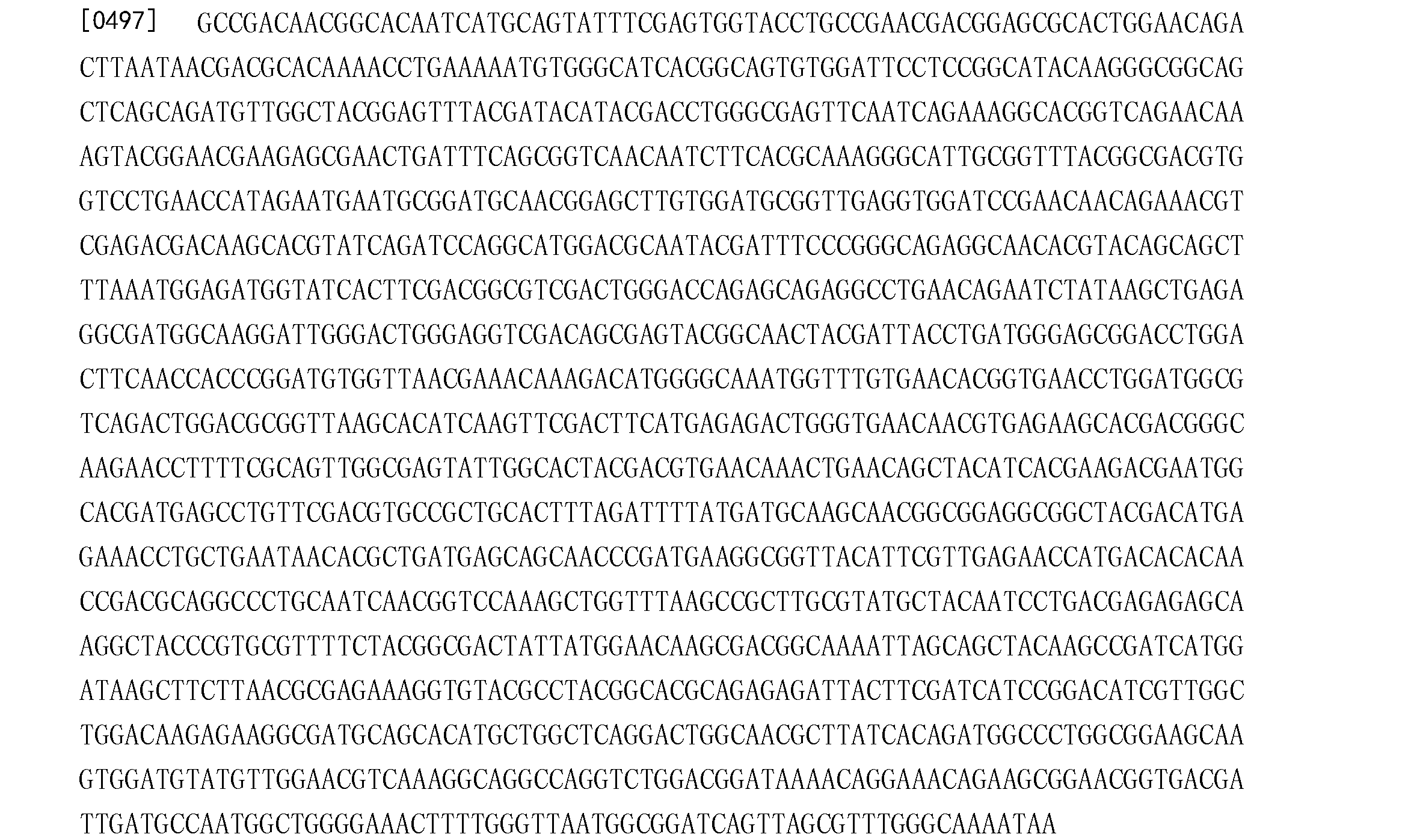 Figure CN105960456AD00541