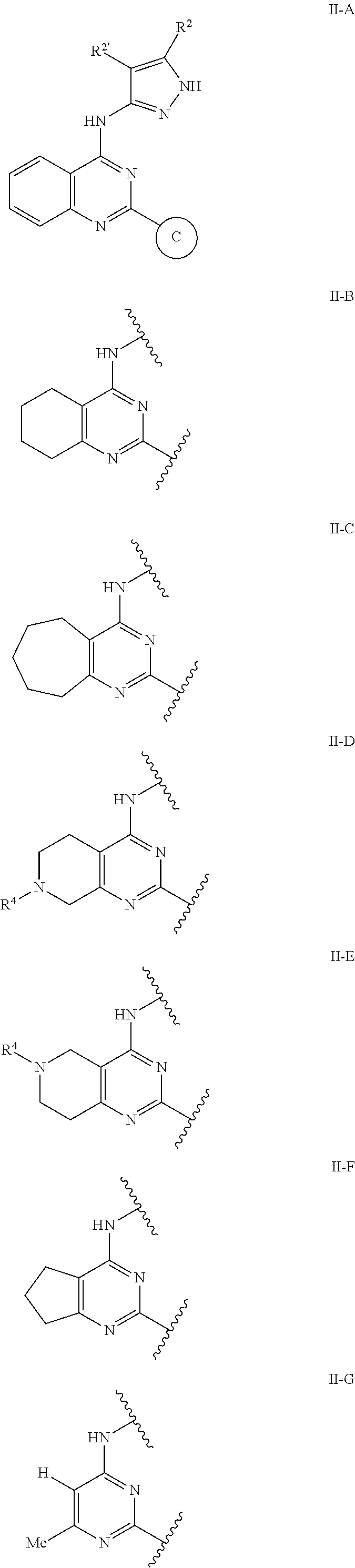 Us8633210b2 Triazole Compounds Useful As Protein Kinase Inhibitors Wiring Diagram Bolens 1476 Figure Us08633210 20140121 C00012