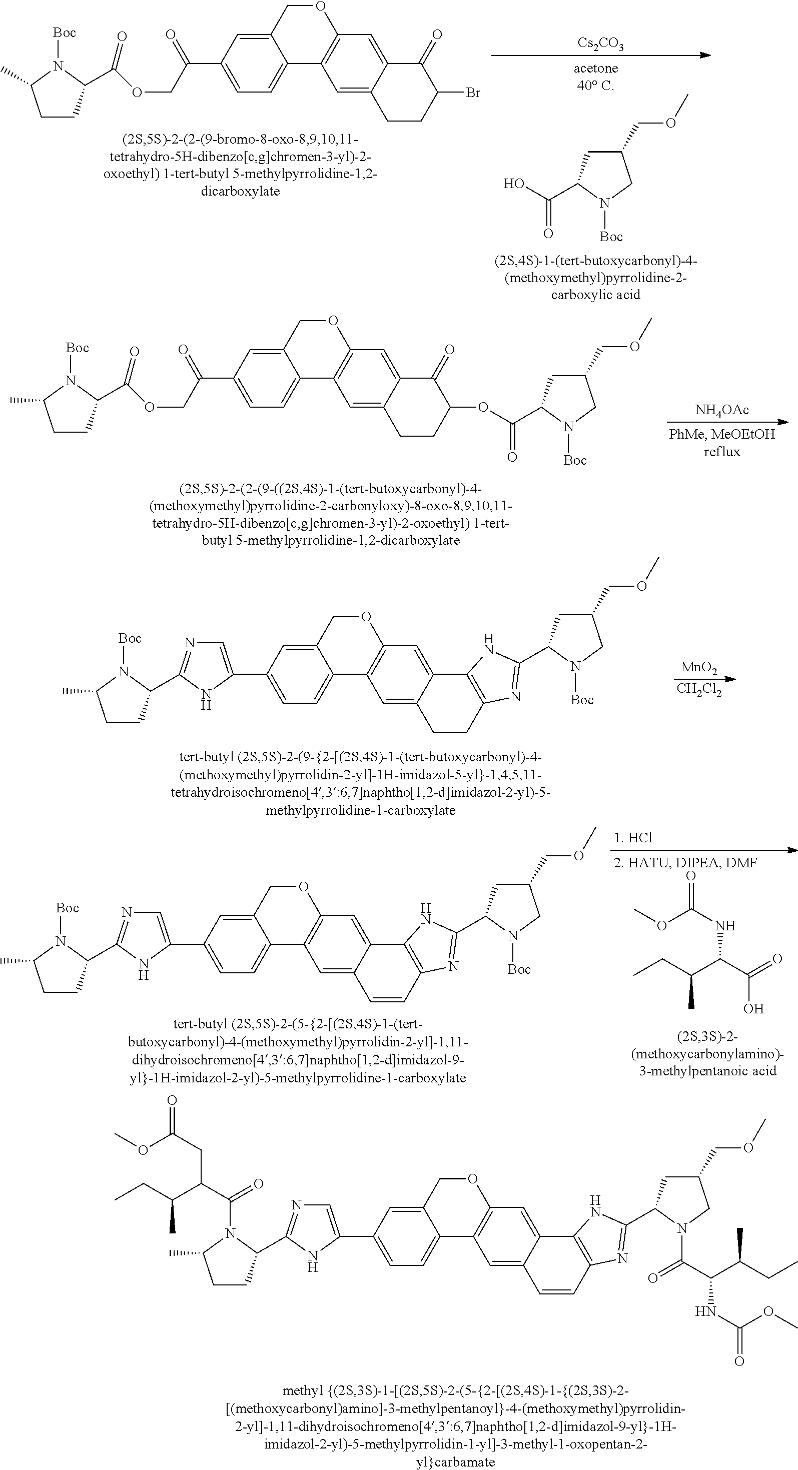 Figure US09868745-20180116-C00093