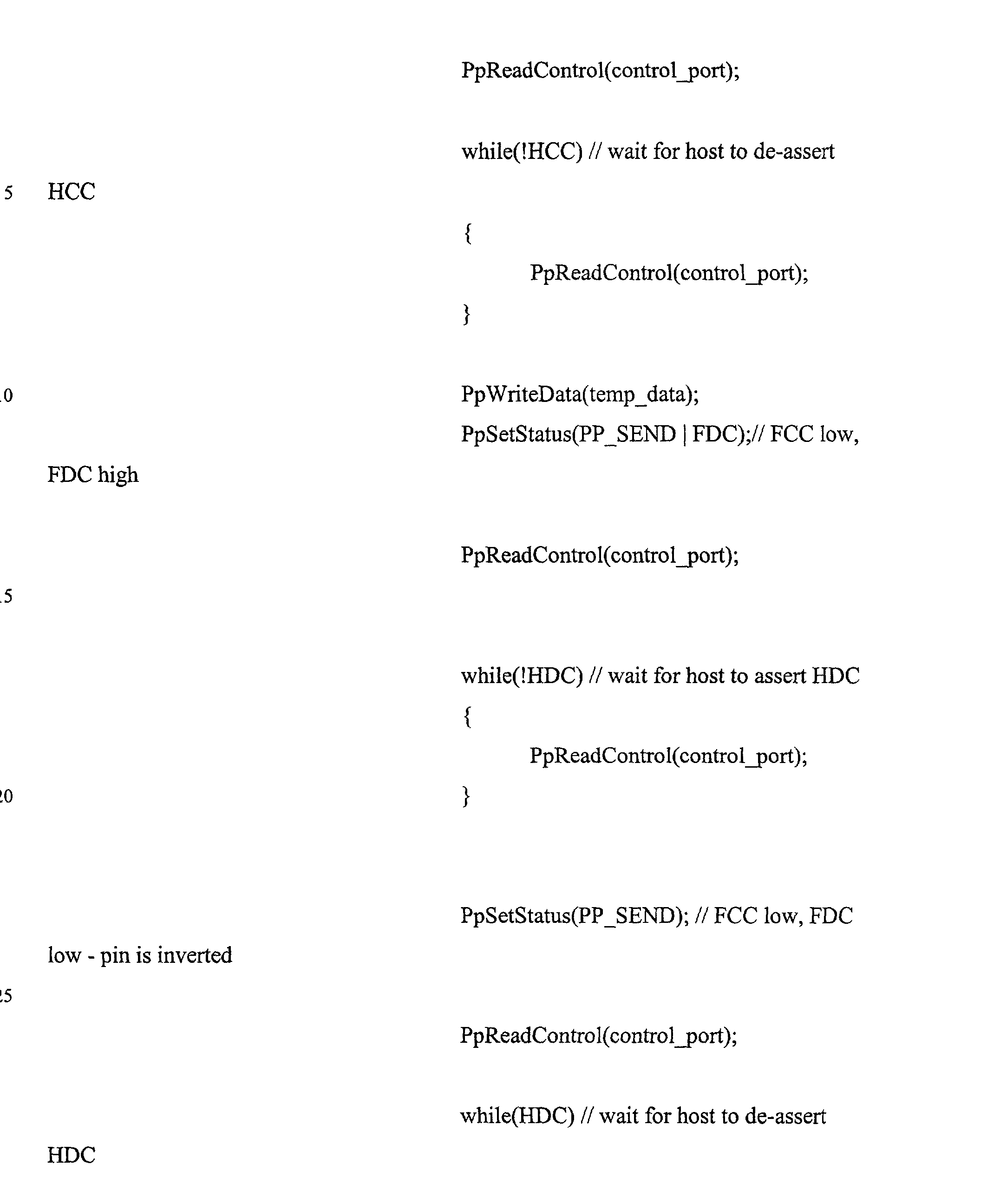 Figure US20030187662A1-20031002-P00046