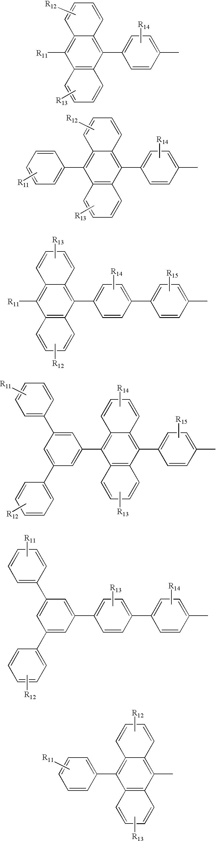 Figure US06562485-20030513-C00009