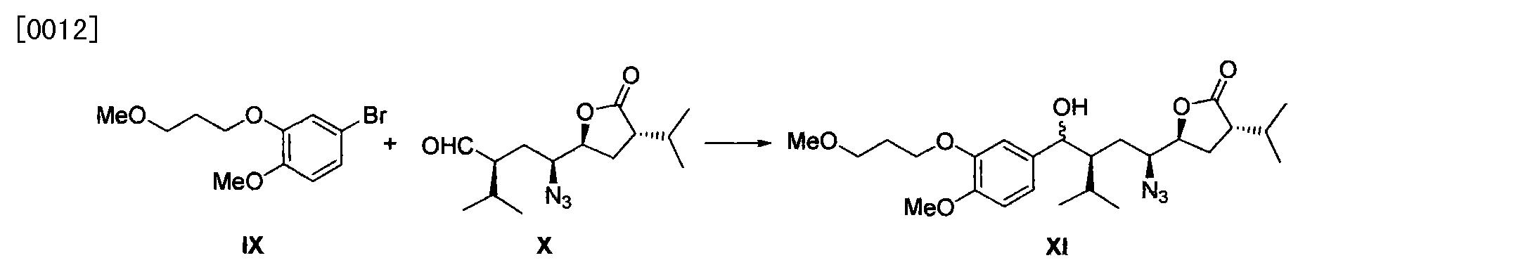 Figure CN101774986BD00052