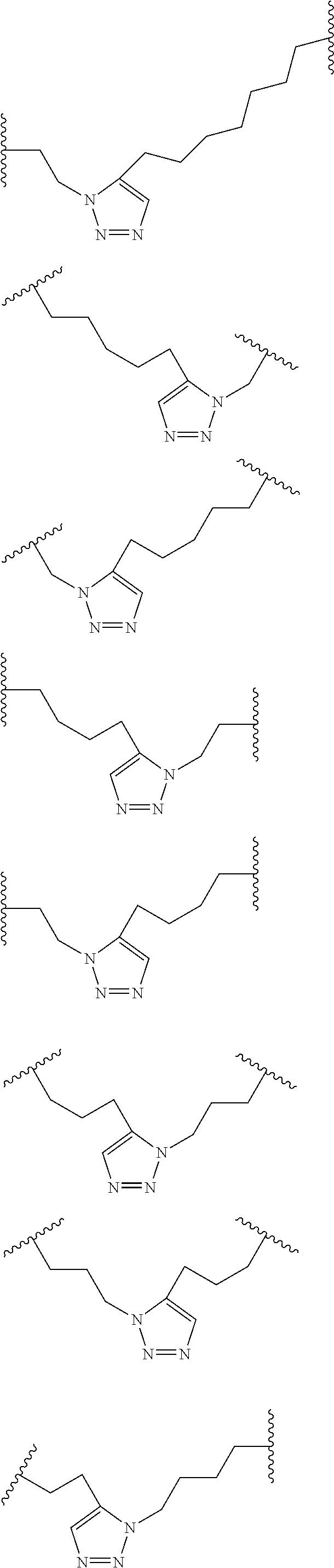 Figure US09782454-20171010-C00031