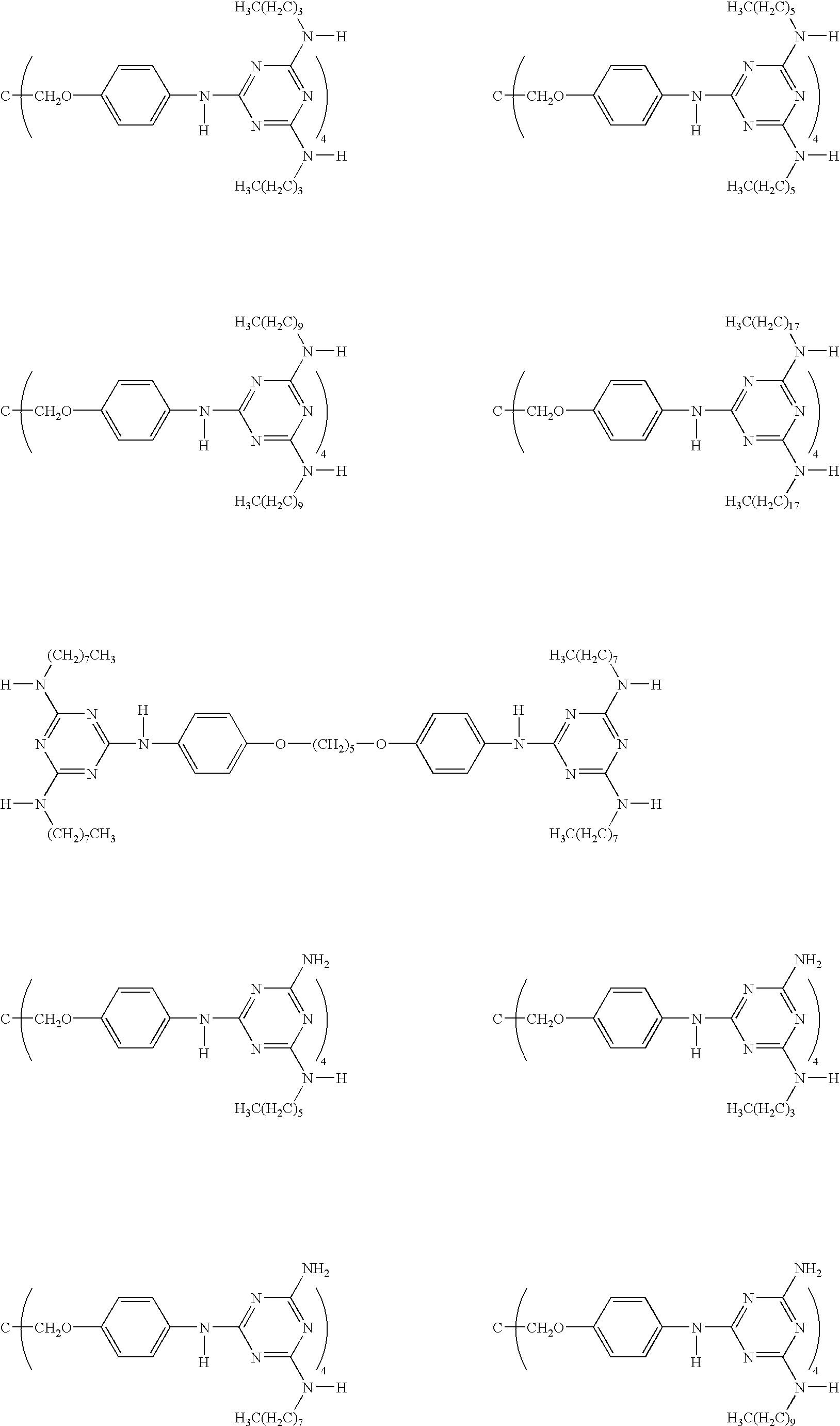 Figure US07087752-20060808-C00181