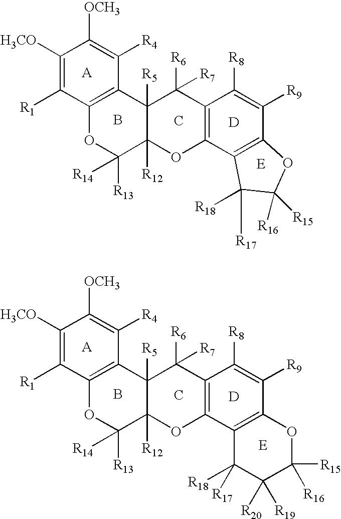 Figure US07985557-20110726-C00034