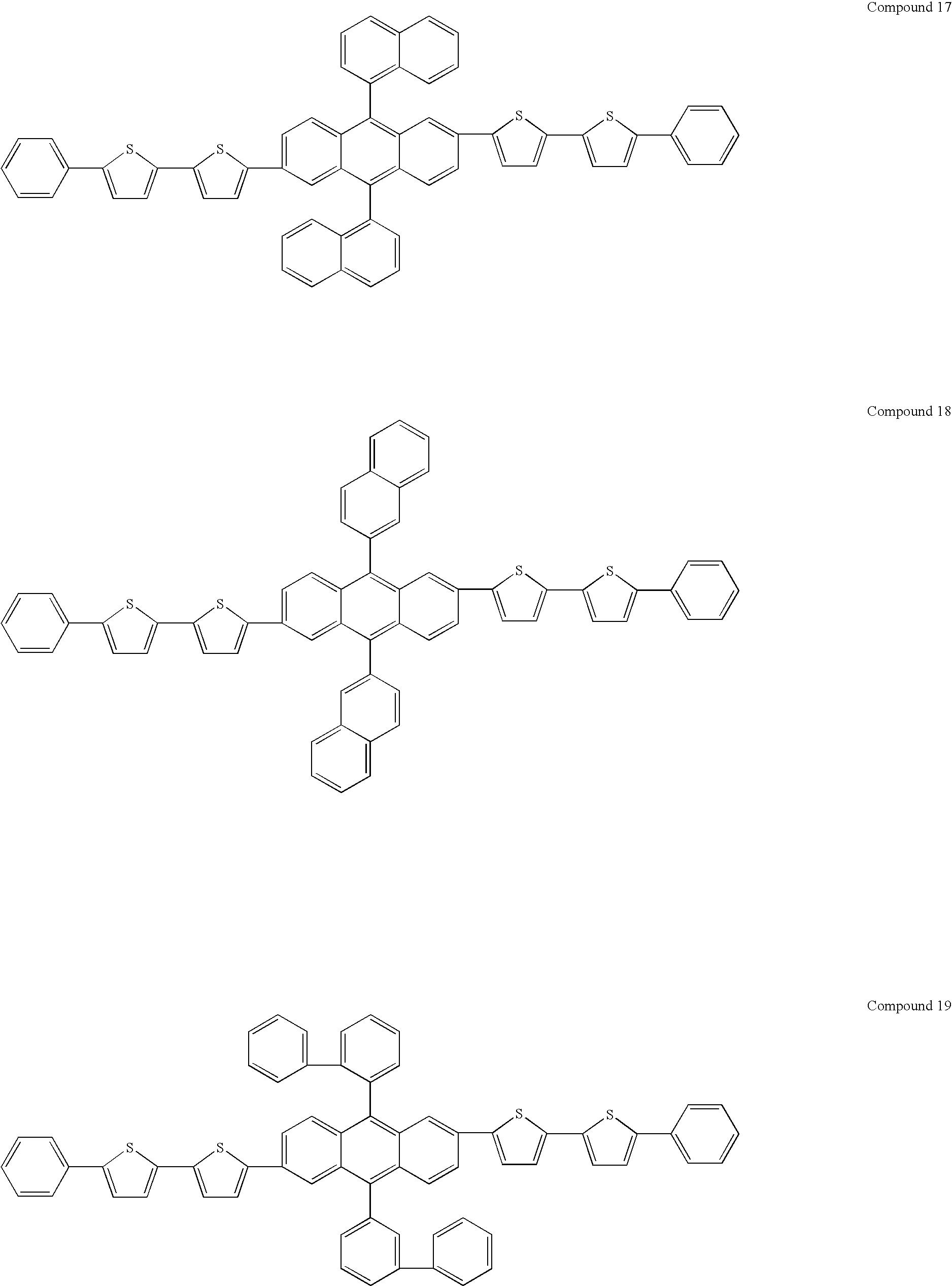 Figure US07485733-20090203-C00012