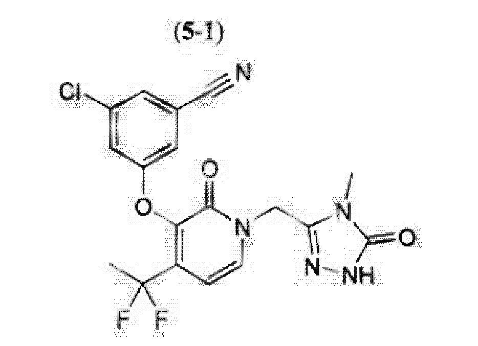 Cn102971308b