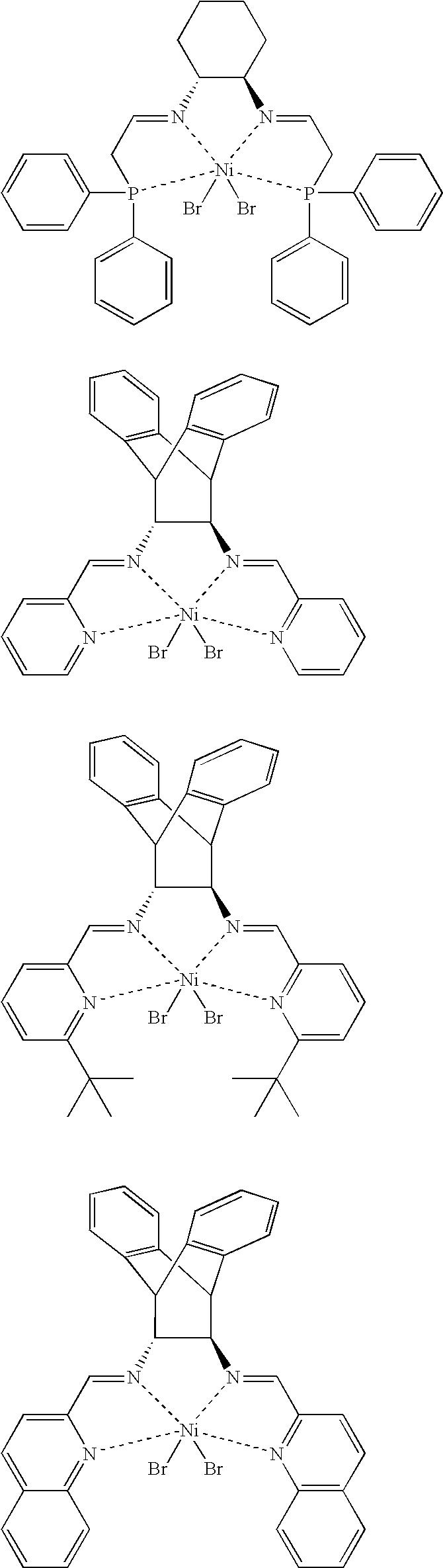 Figure US20060135352A1-20060622-C00007