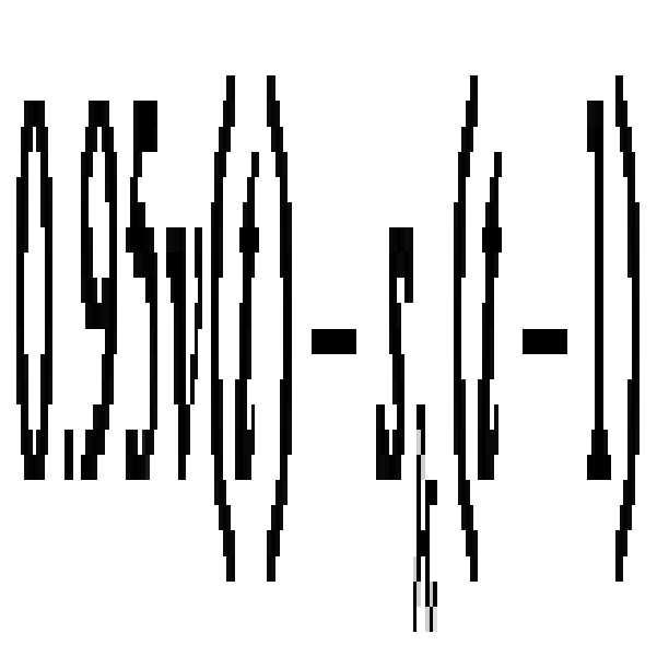 Figure 112008041713266-pat00030