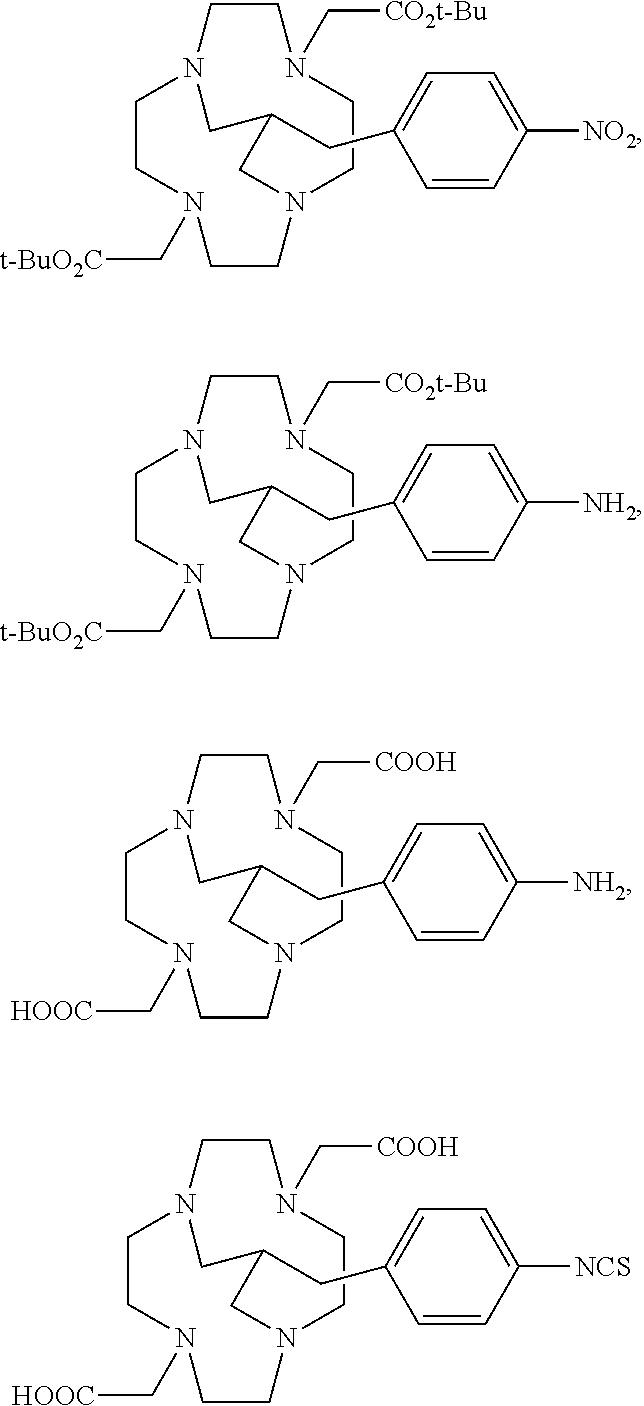 Figure US09353120-20160531-C00018