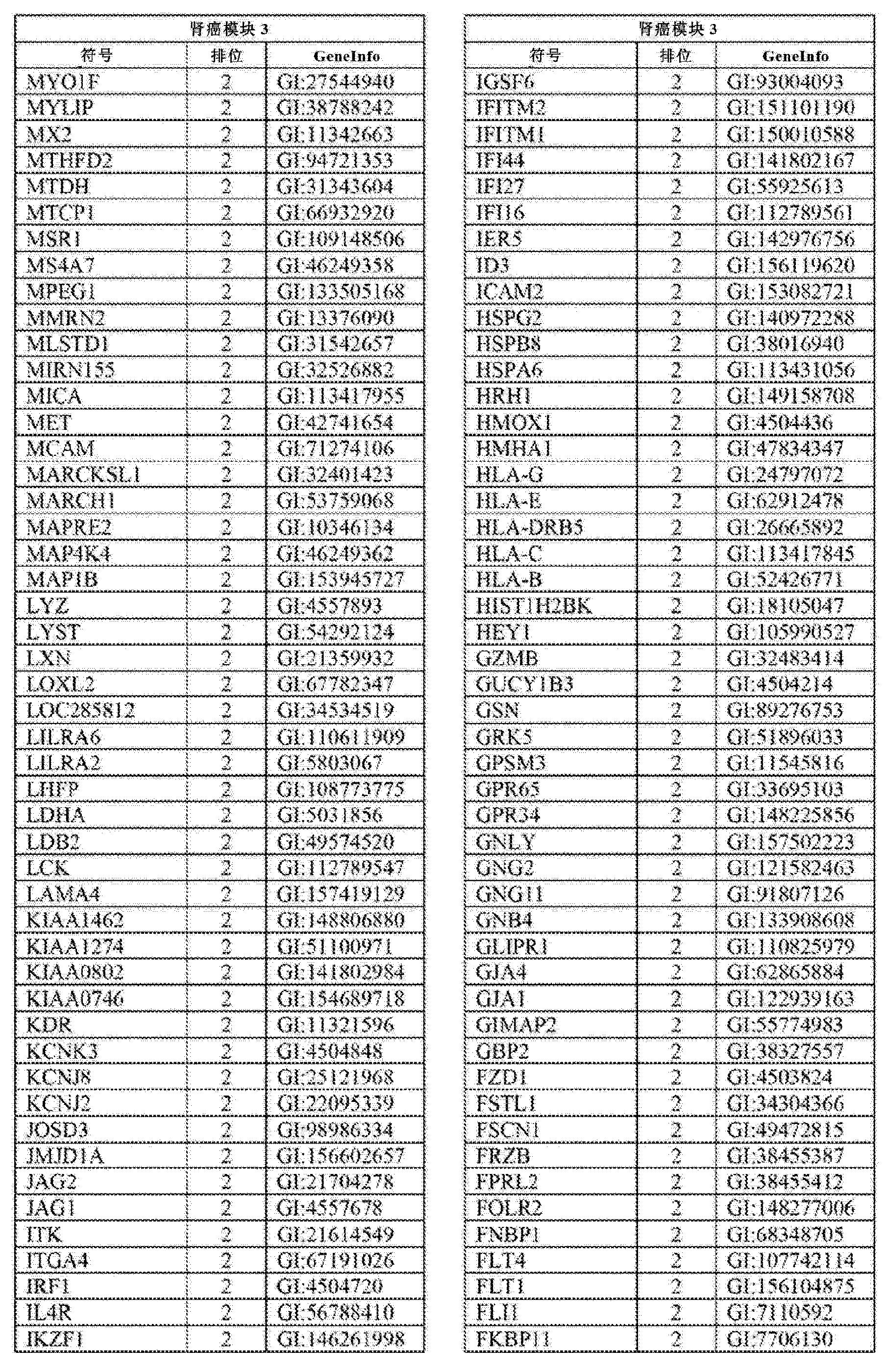 Figure CN102858999AD01651