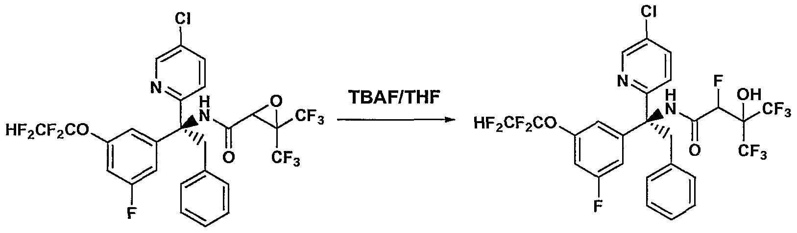 Figure imgf000525_0002