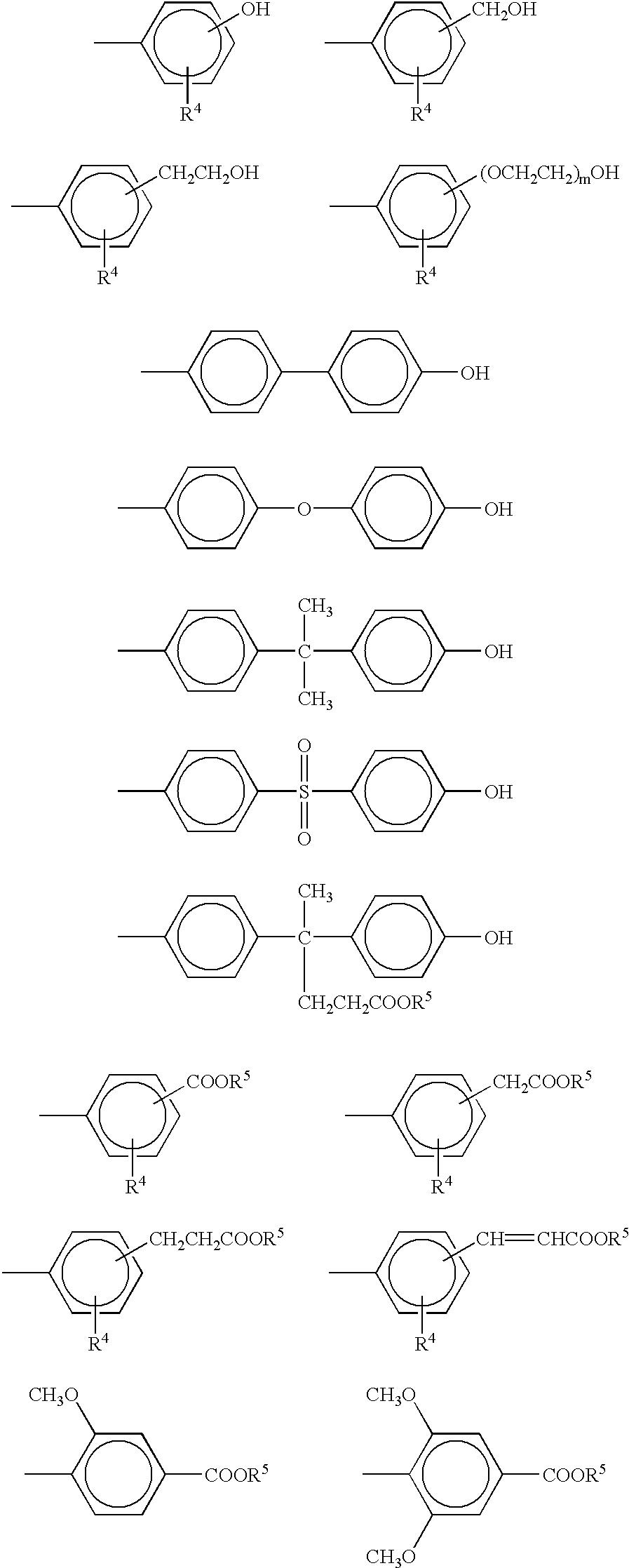 Figure US06632891-20031014-C00022