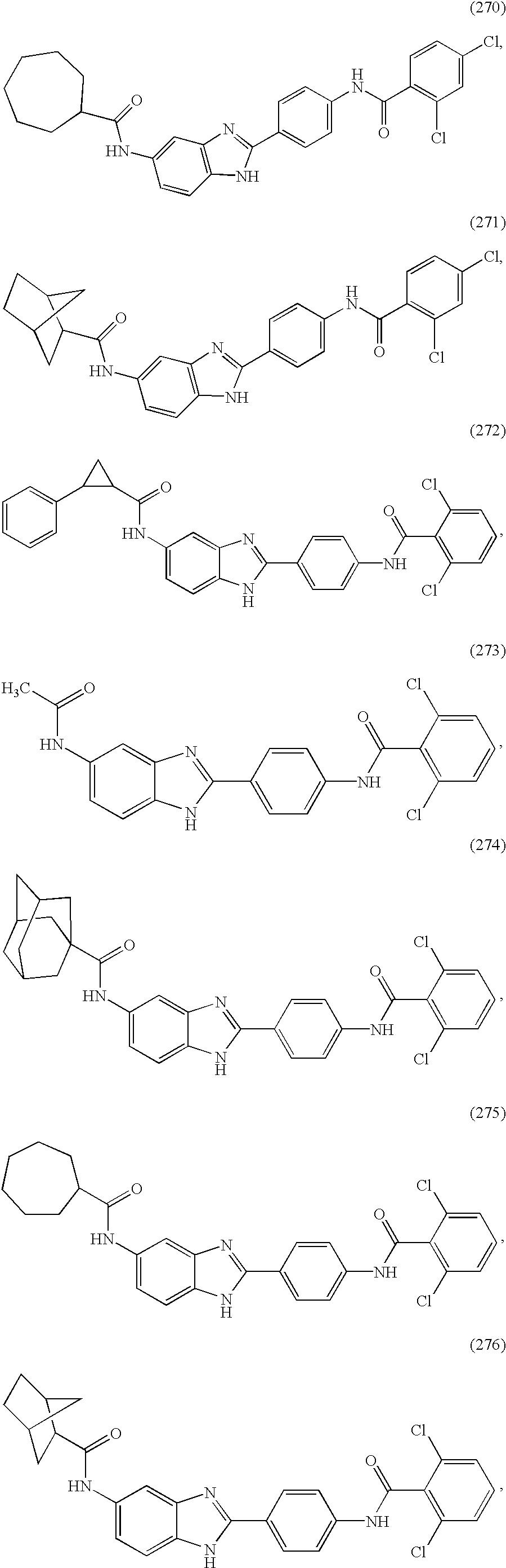 Figure US06919366-20050719-C00042