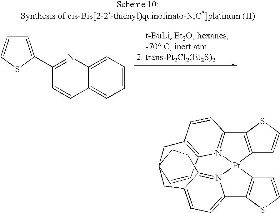 Figure US20060029829A1-20060209-C00014