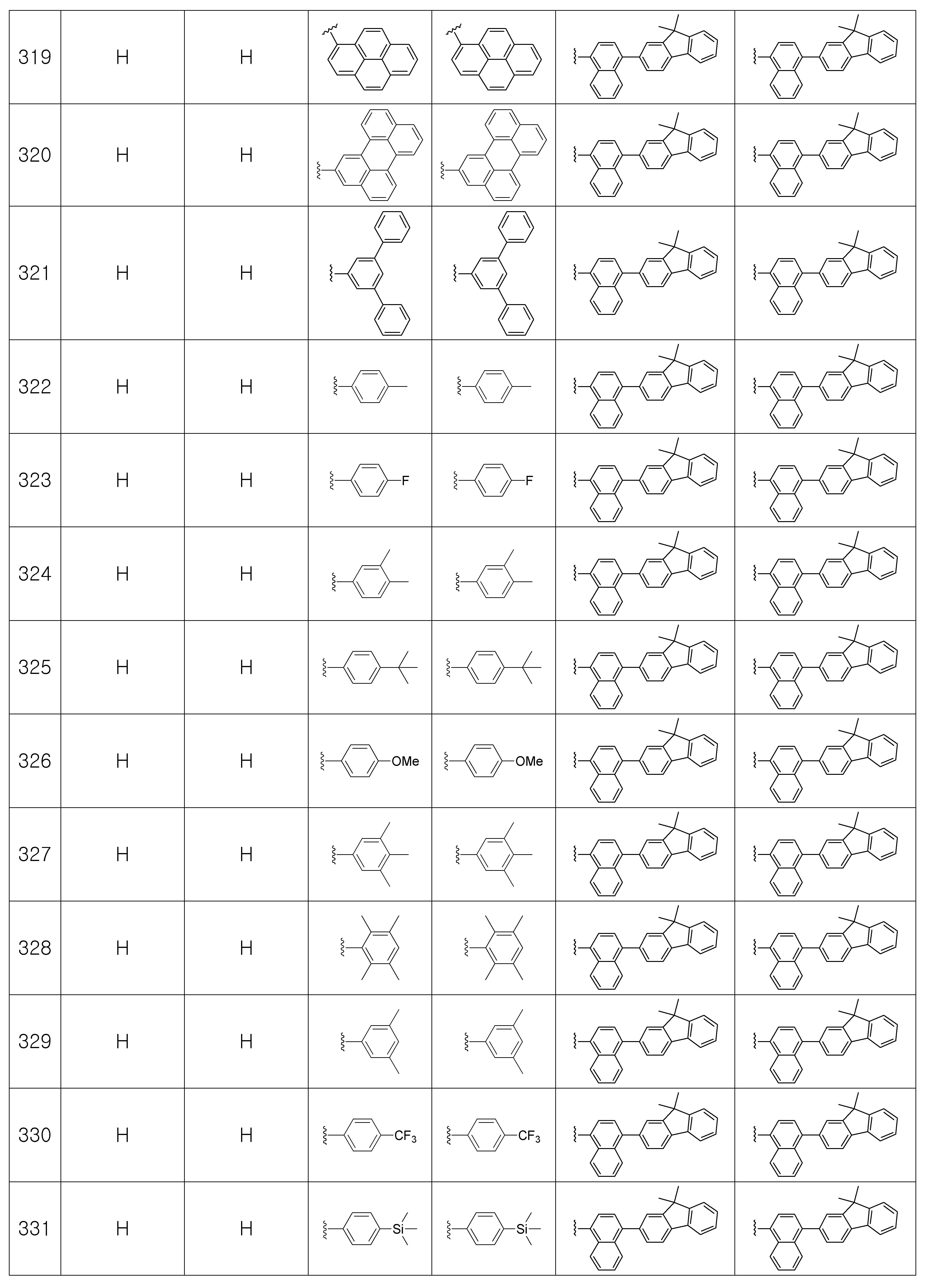 Figure 112007087103673-pat00135