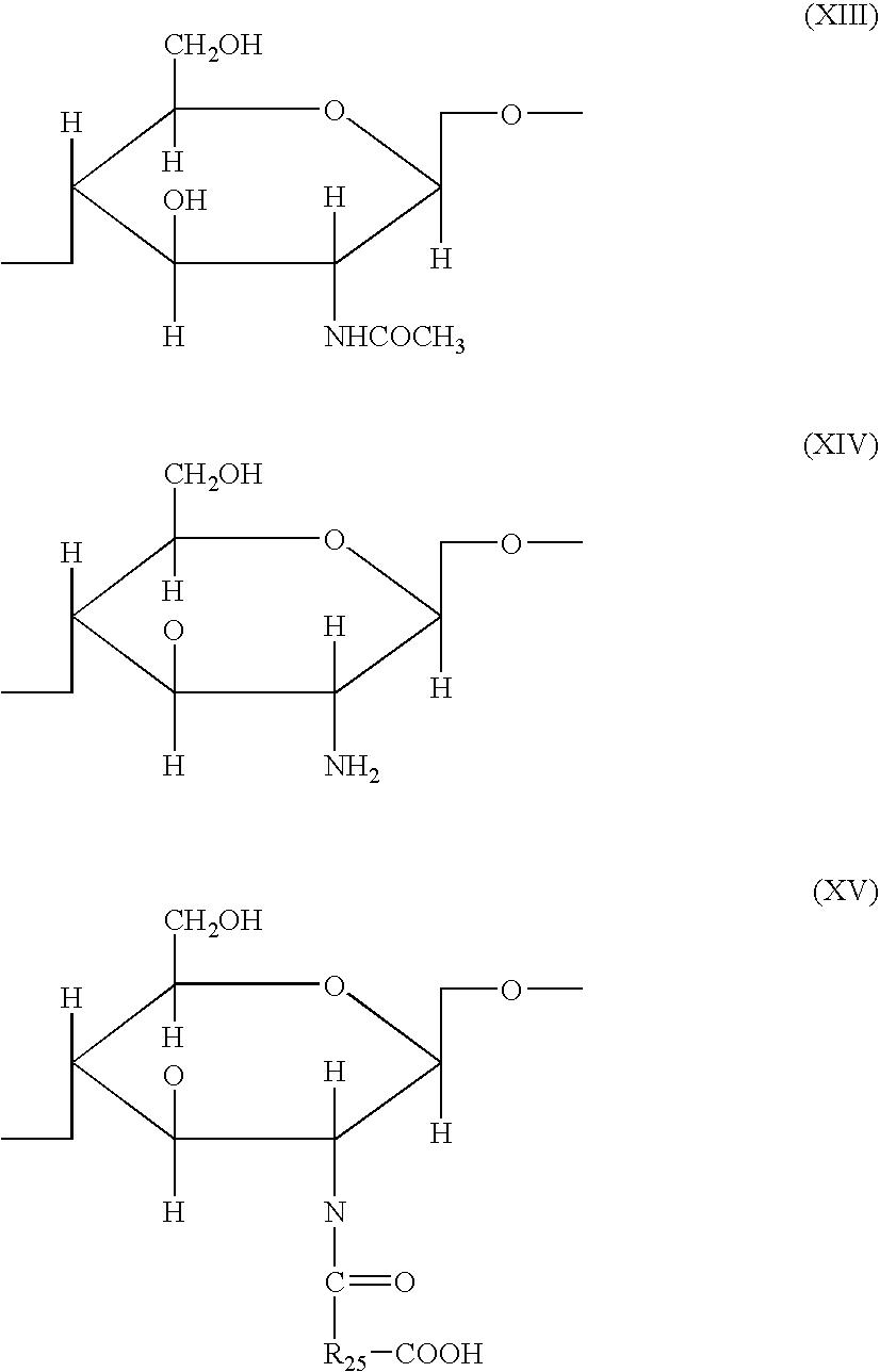 Figure US06800098-20041005-C00019