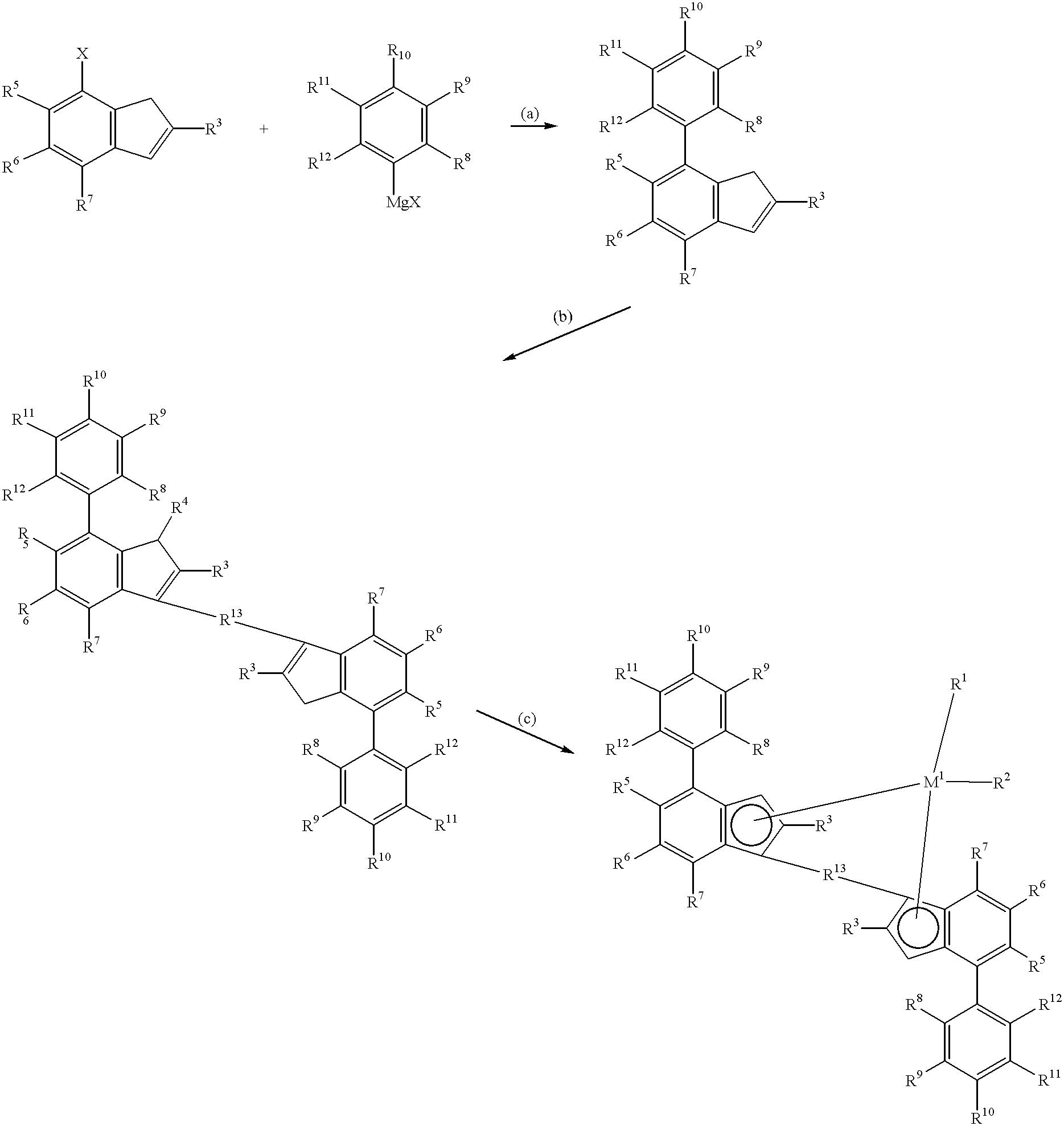 Figure US06380331-20020430-C00012