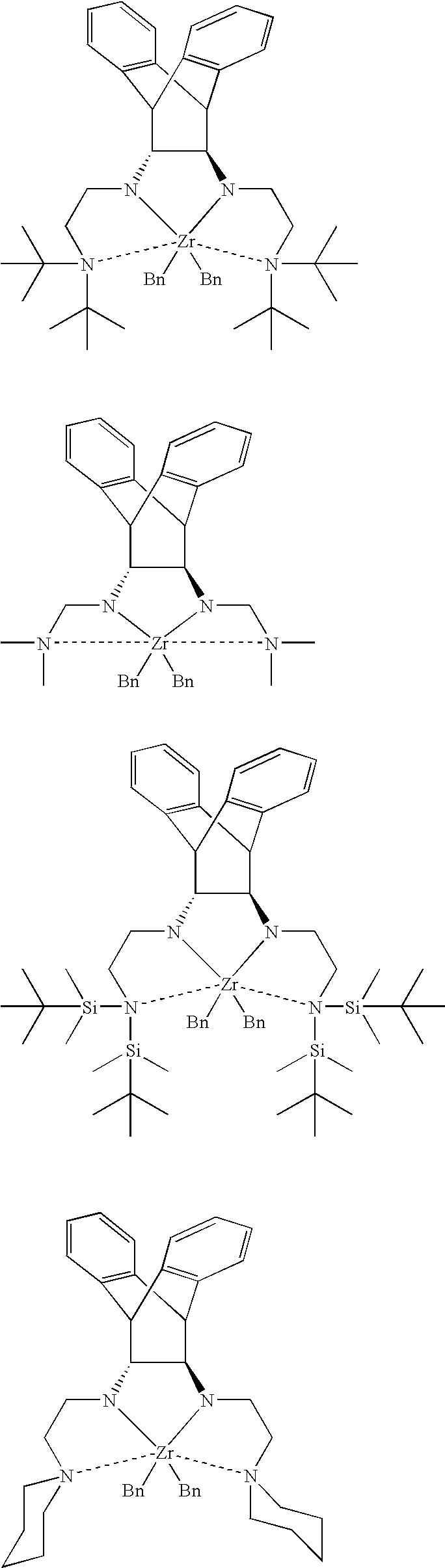 Figure US20060135352A1-20060622-C00018