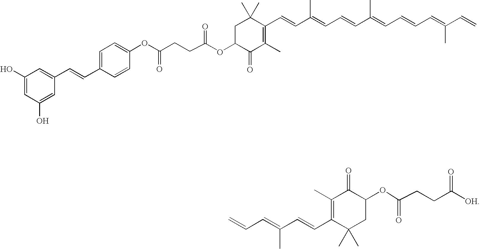 Figure US07320997-20080122-C00124