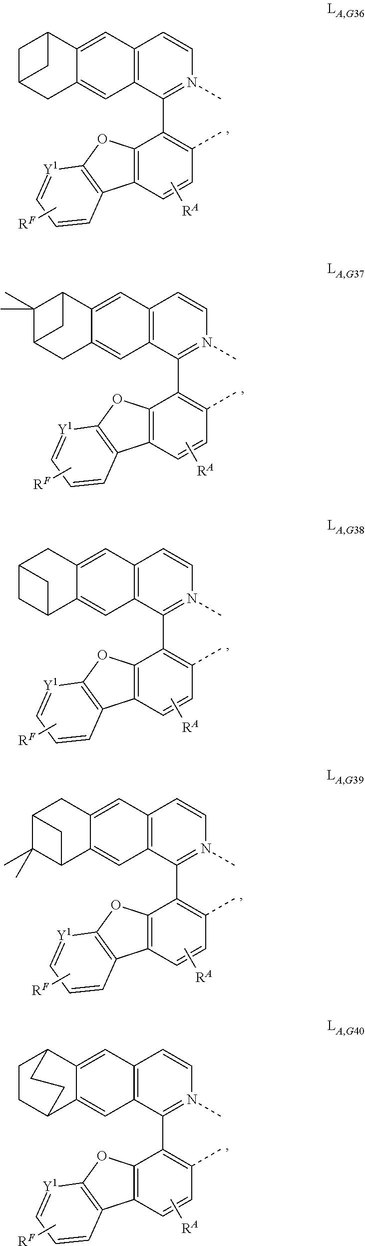 Figure US09691993-20170627-C00029