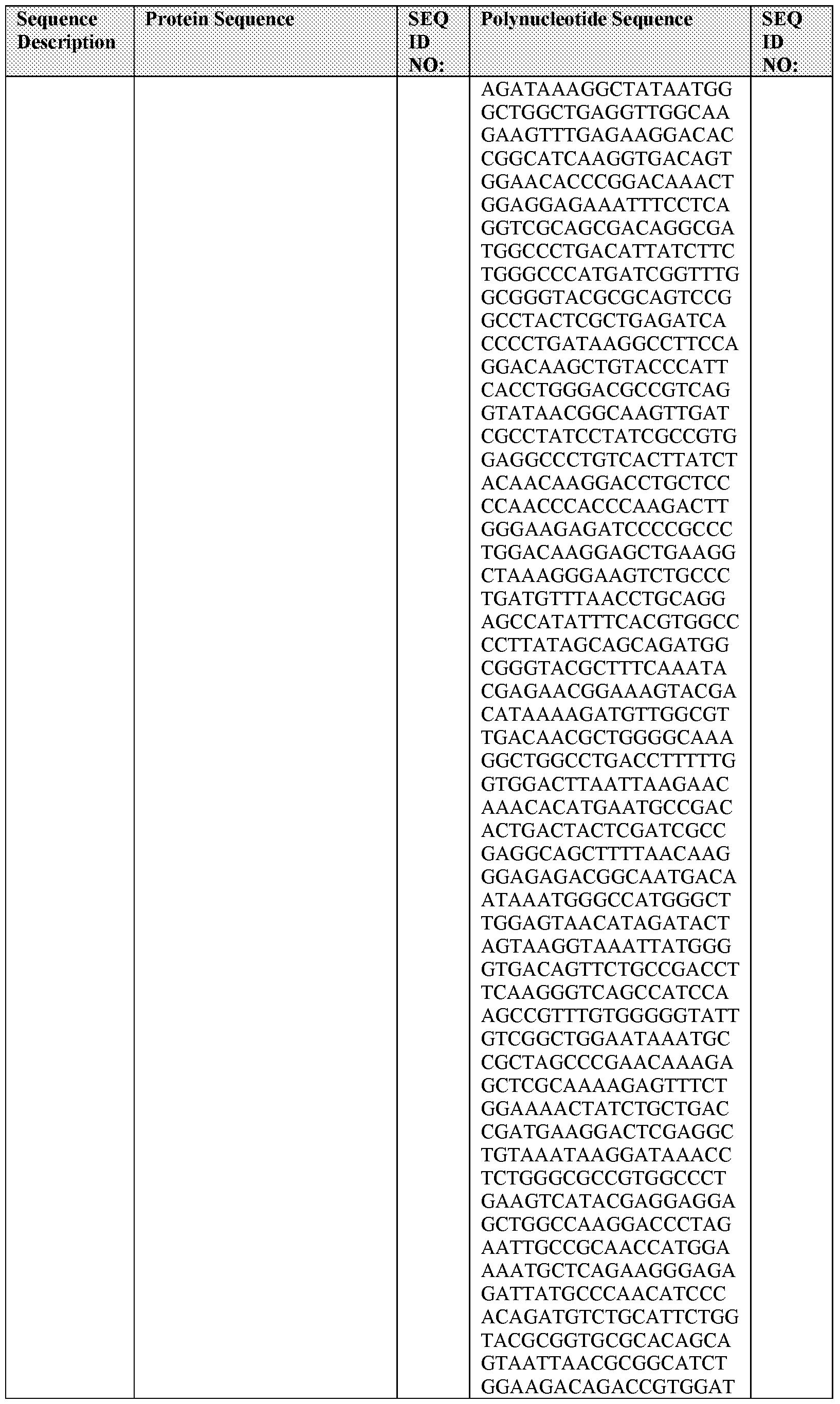 Figure imgf000364_0001