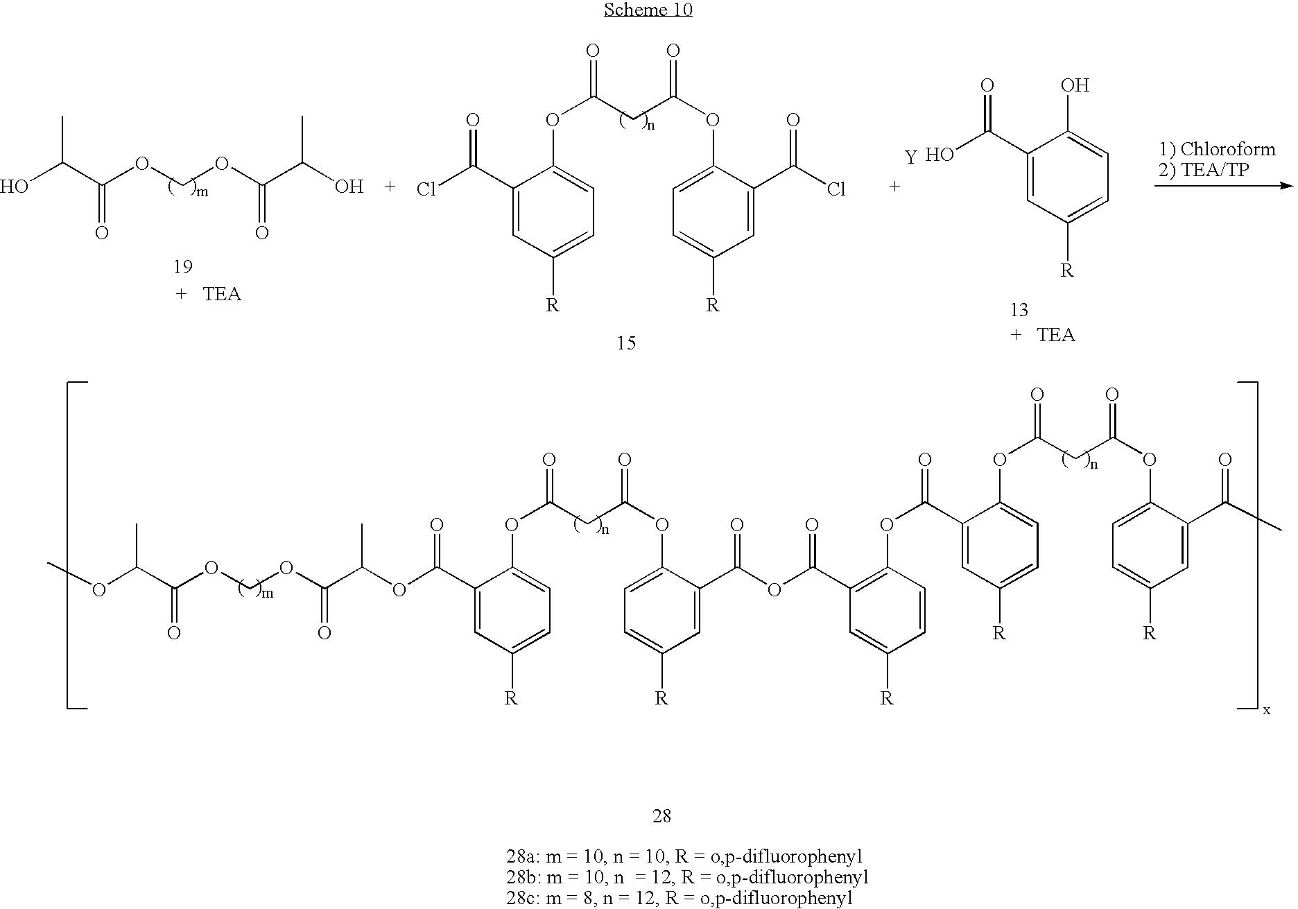 Figure US20050048121A1-20050303-C00023