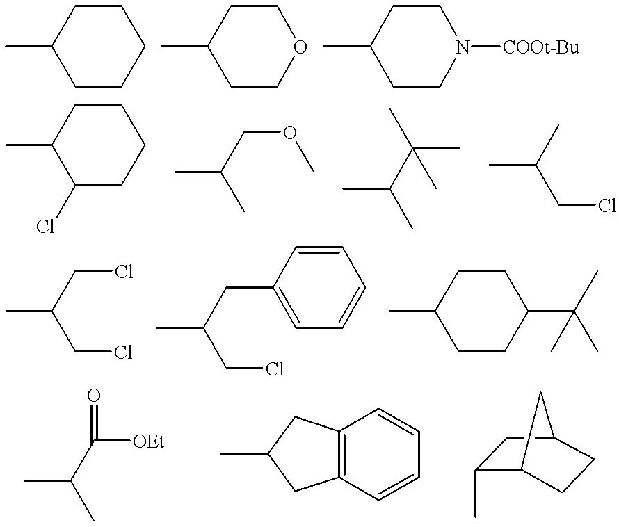 Figure US20010009129A1-20010726-C00045