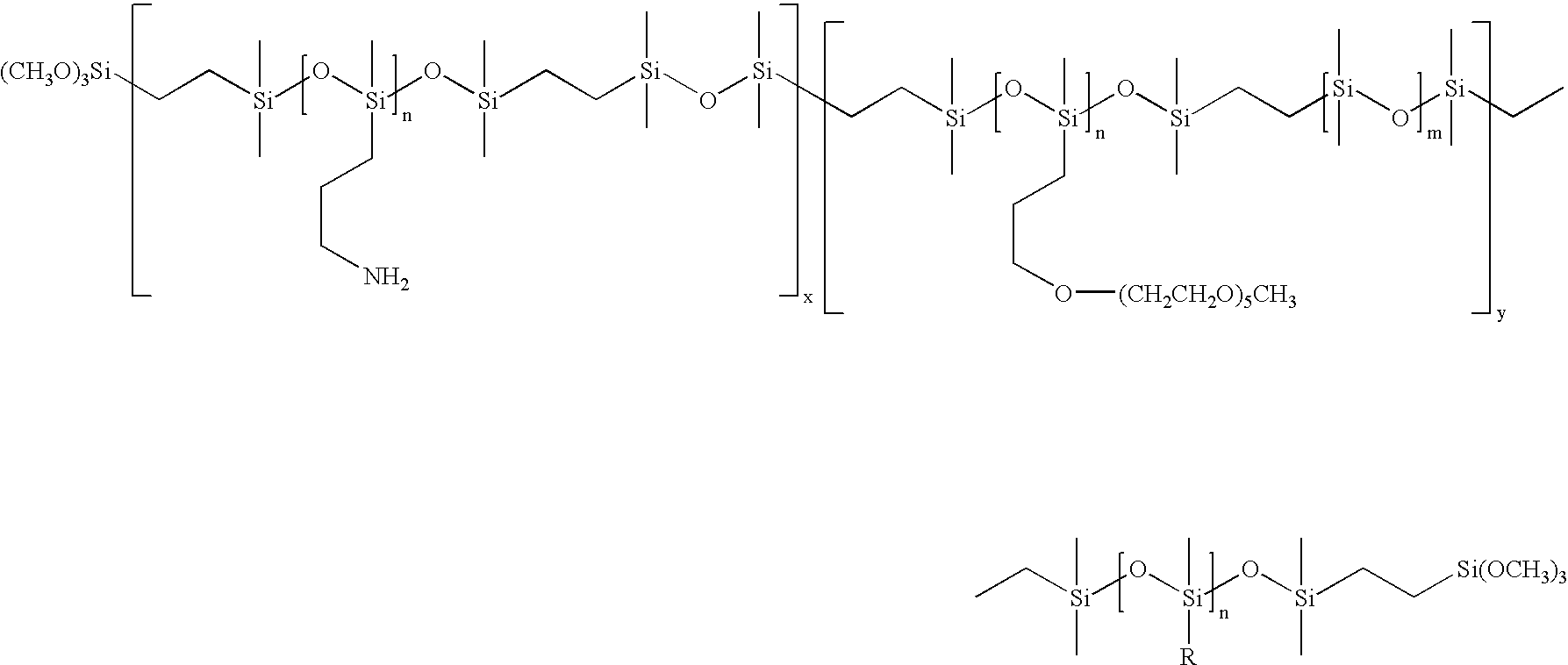 Figure US20020112293A1-20020822-C00008