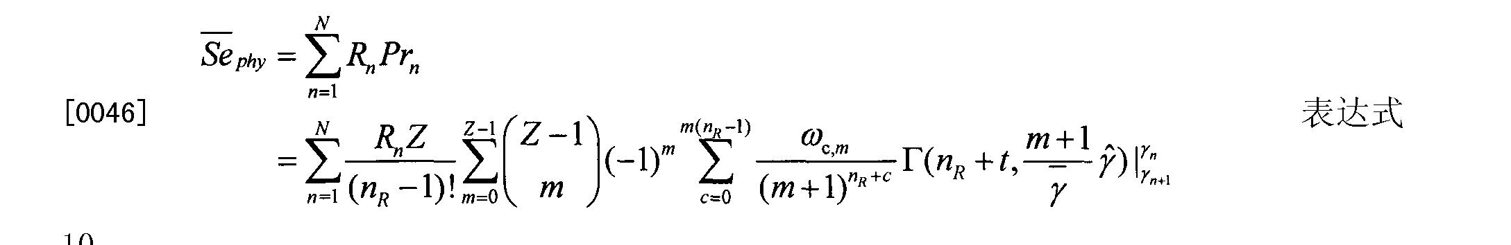 Figure CN103560987AD00064