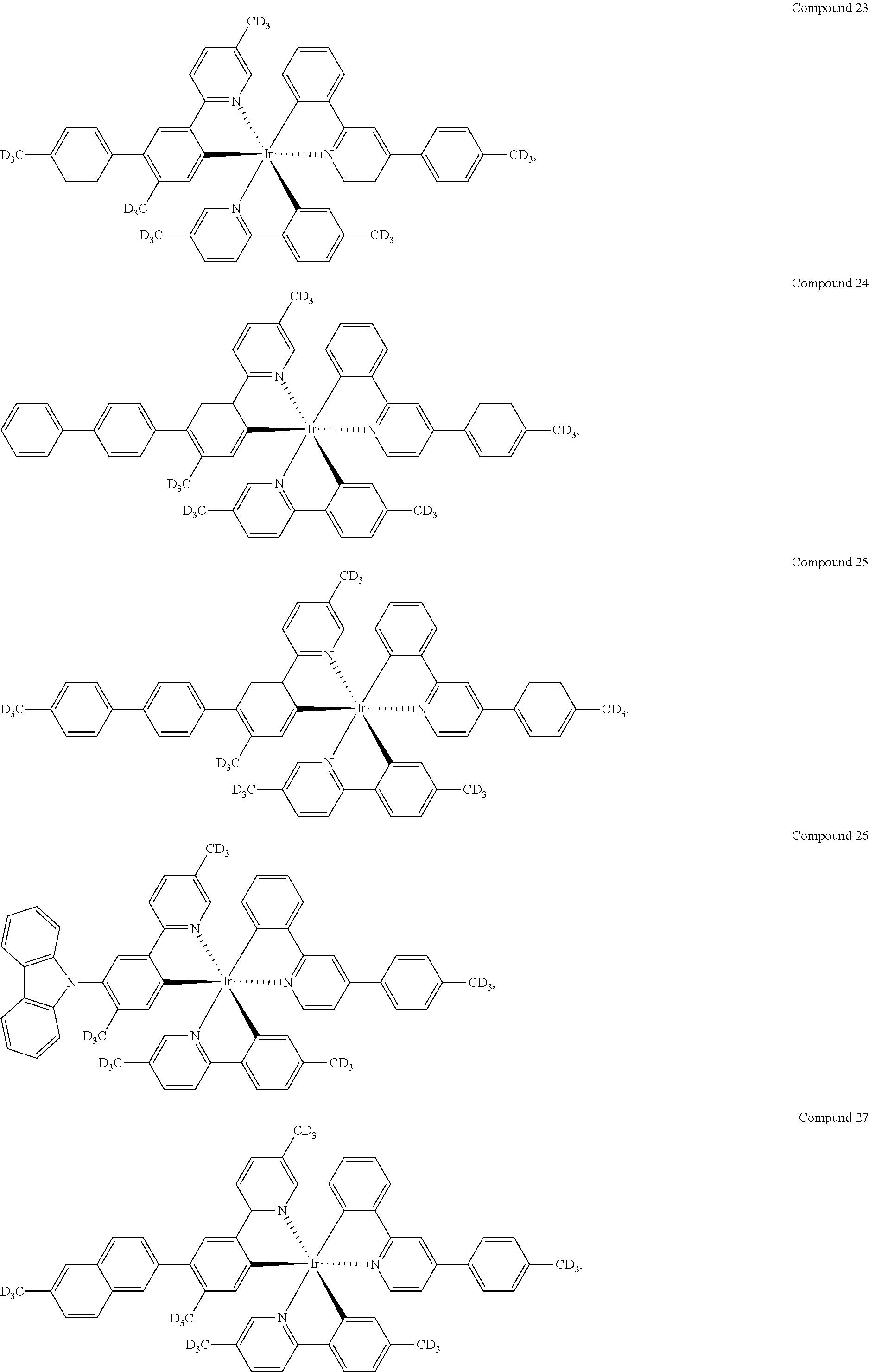 Figure US20170365801A1-20171221-C00173