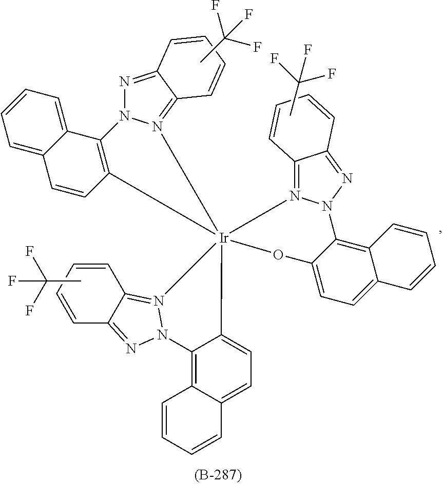 Figure US09362510-20160607-C00358