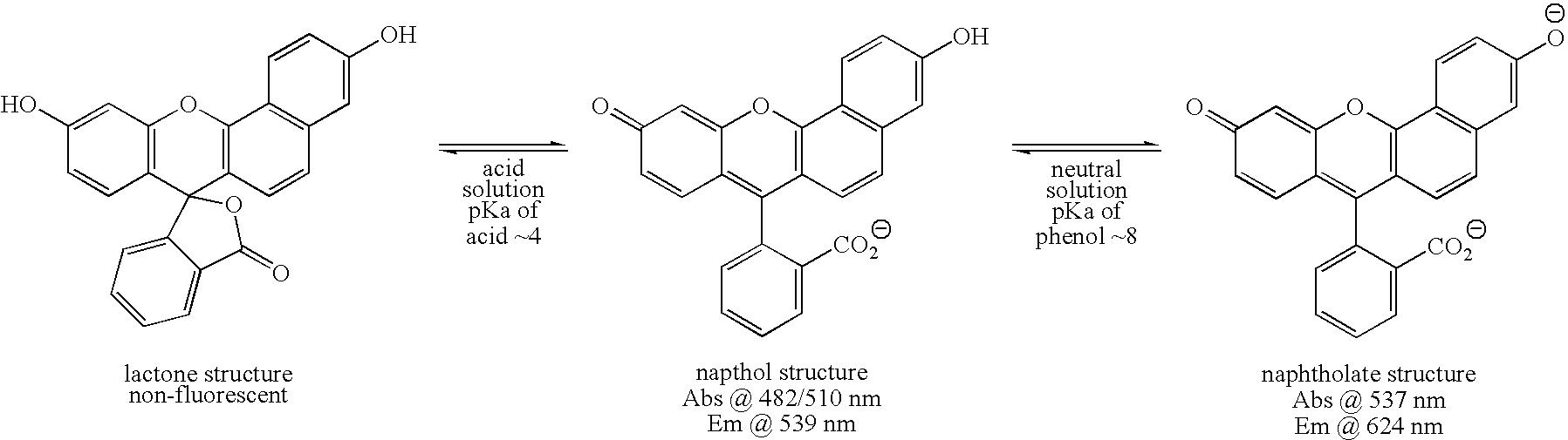 Figure US08497134-20130730-C00001