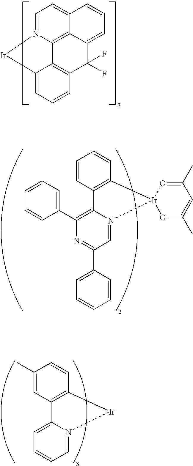 Figure US08154195-20120410-C00023