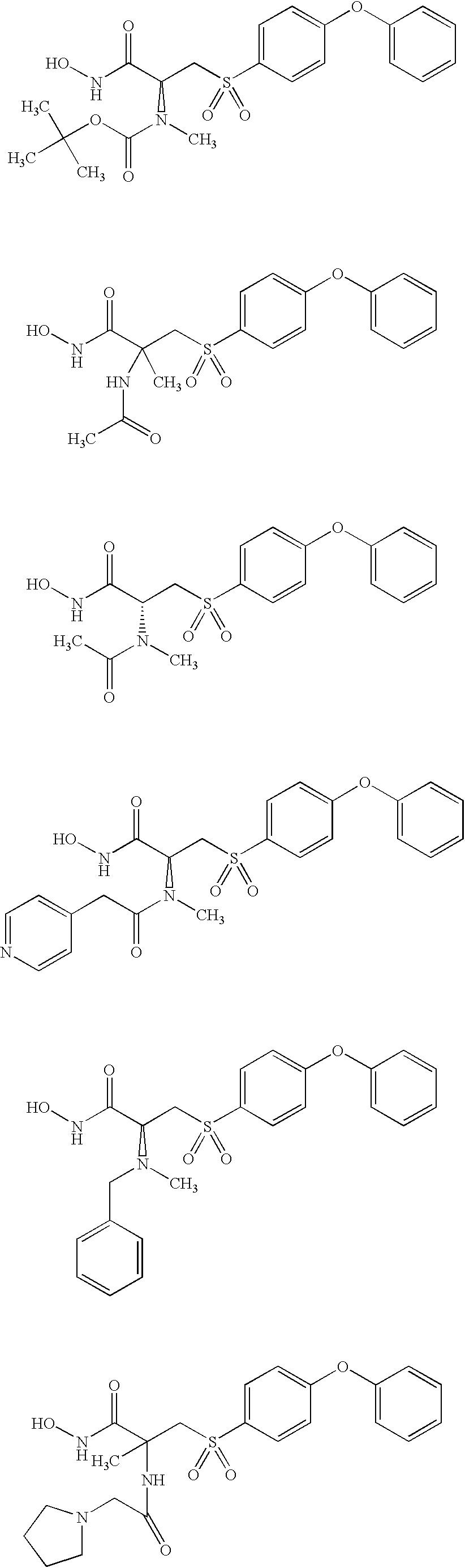Figure US06583299-20030624-C00134