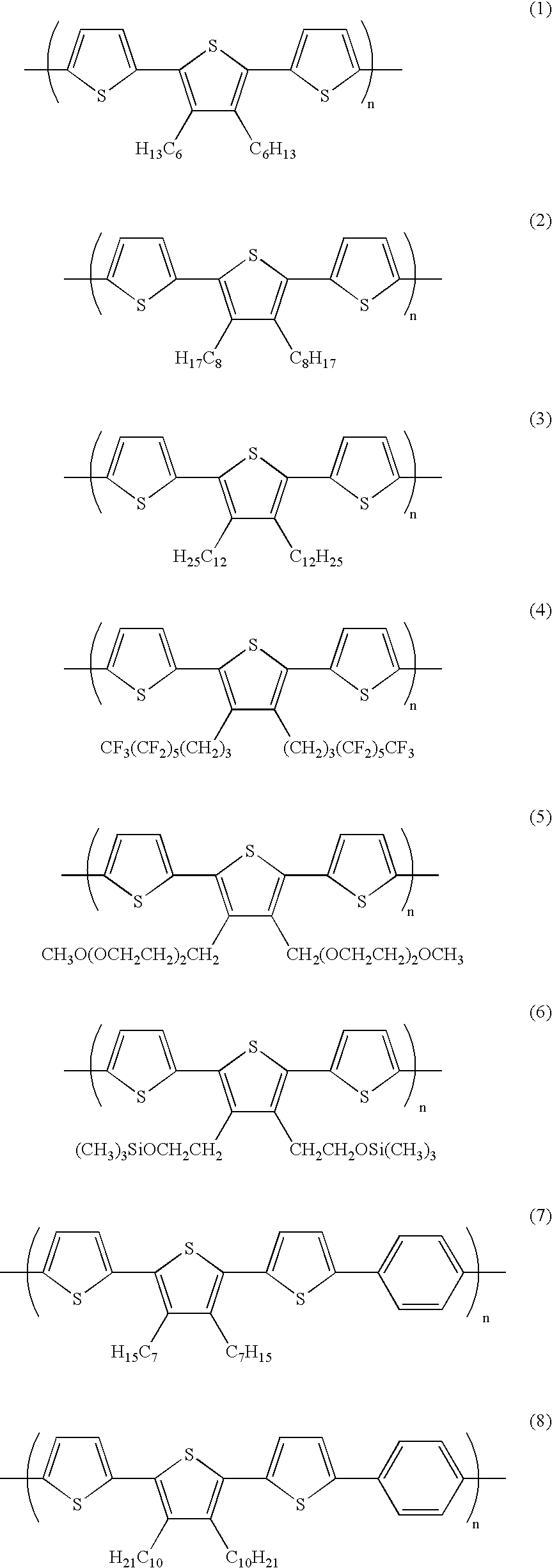 Figure US06777529-20040817-C00005