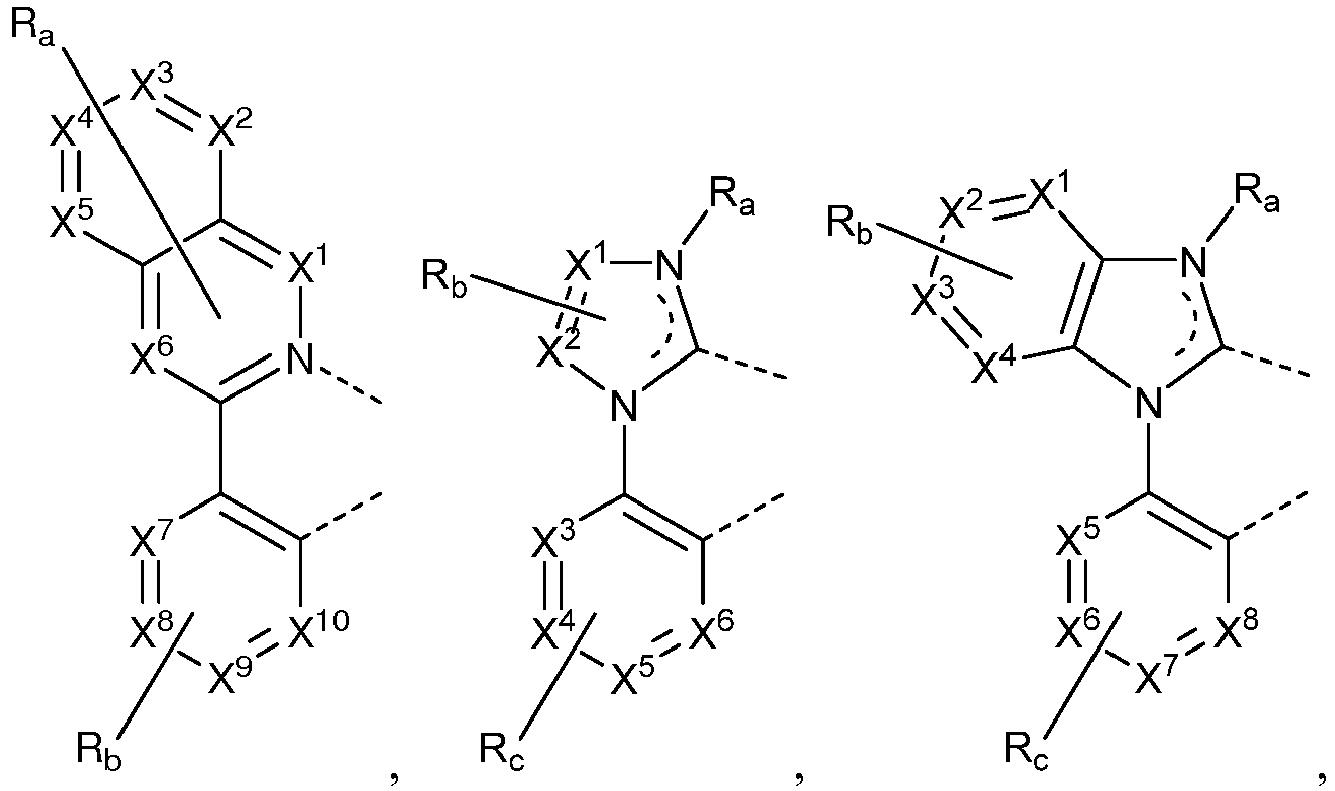 Figure imgb0561