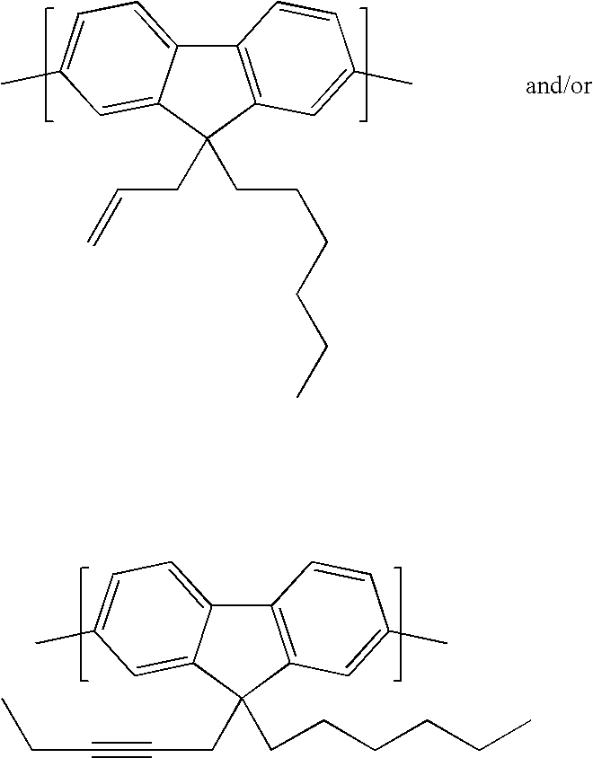 Figure US07633220-20091215-C00007