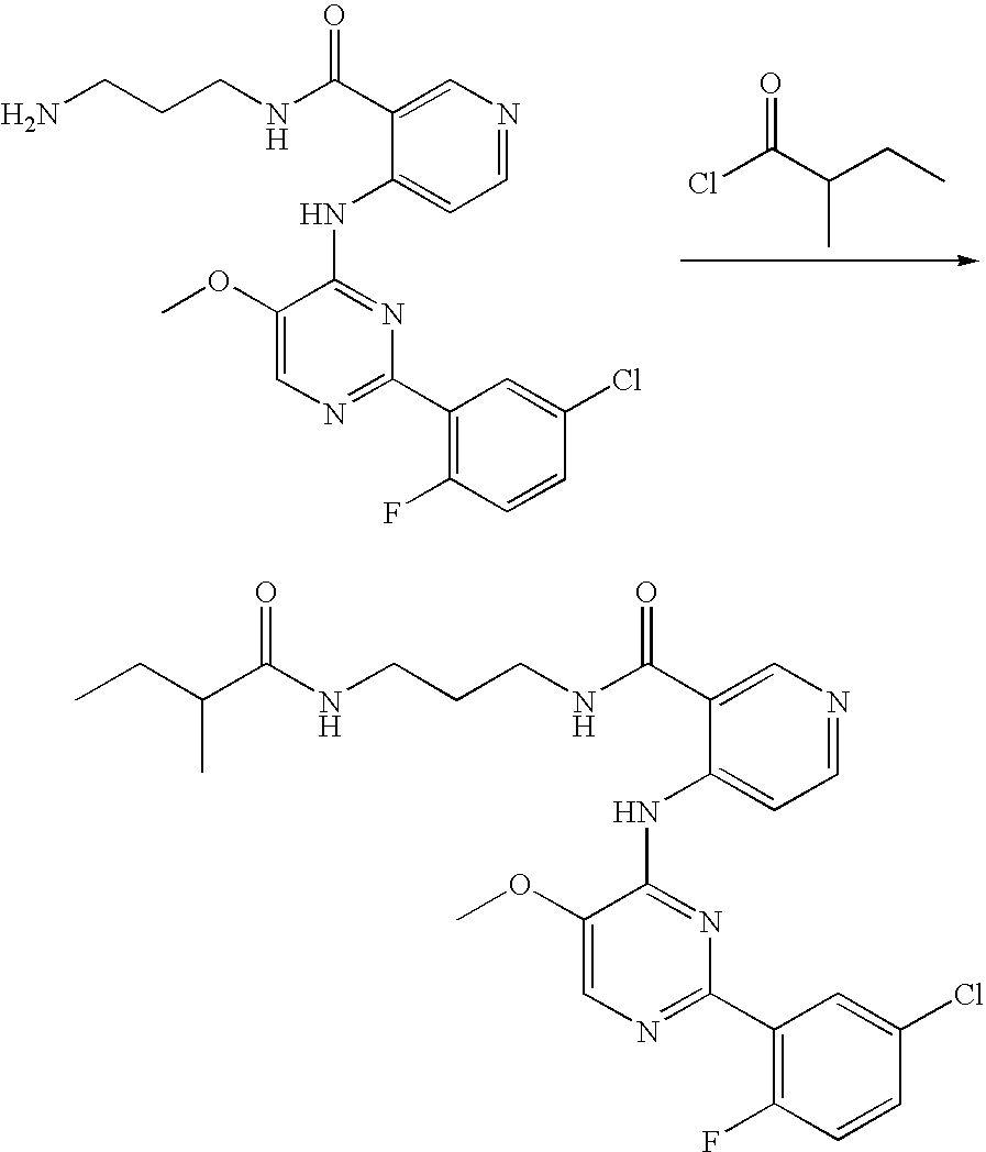 Figure US20060281763A1-20061214-C00044