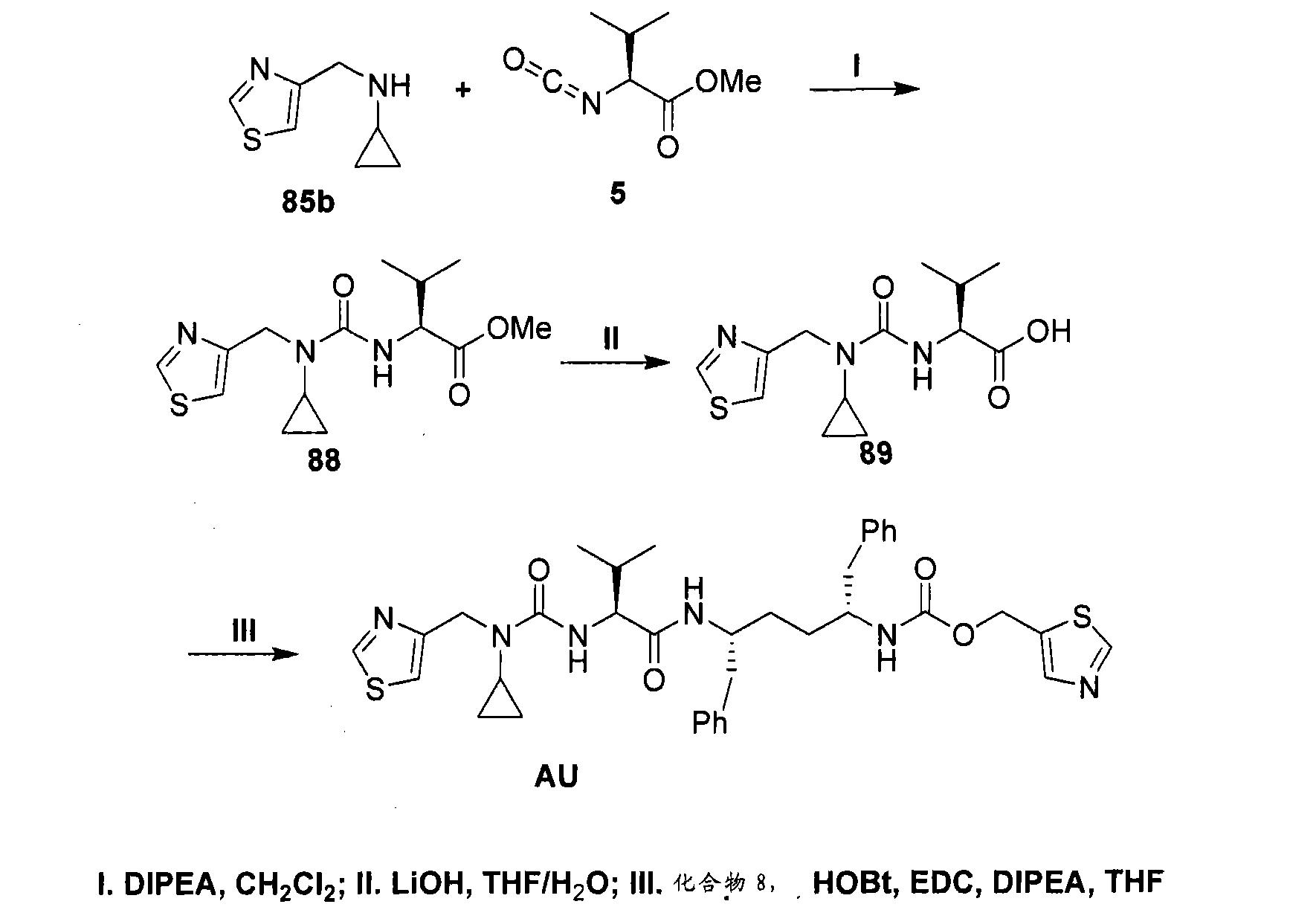 Figure CN101490023BD02131