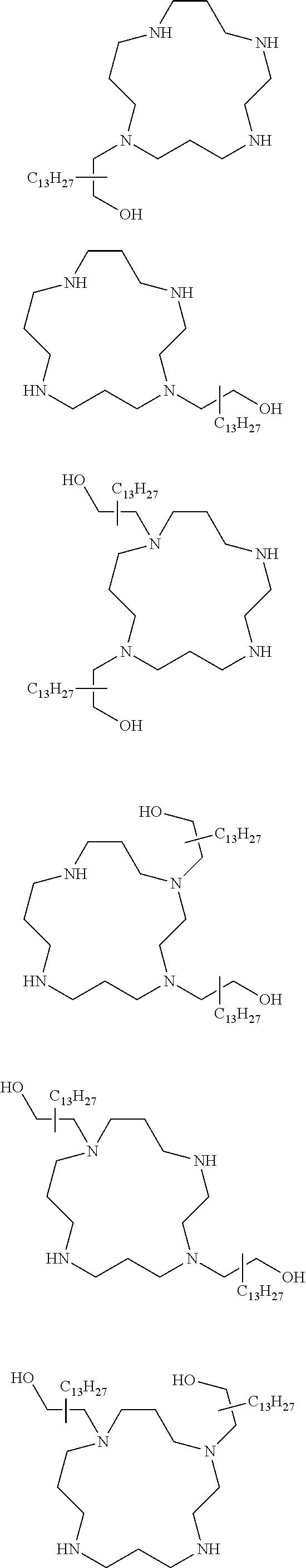 Figure US09238716-20160119-C00281
