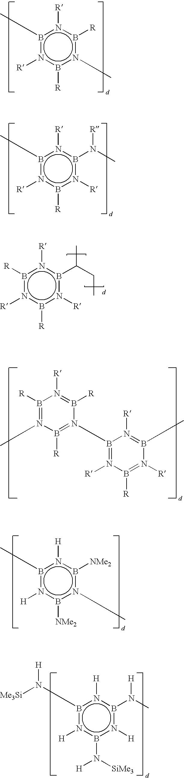 Figure US07625642-20091201-C00006