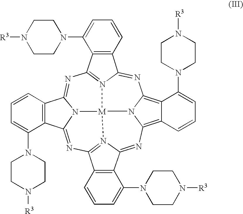 Figure US07572327-20090811-C00005